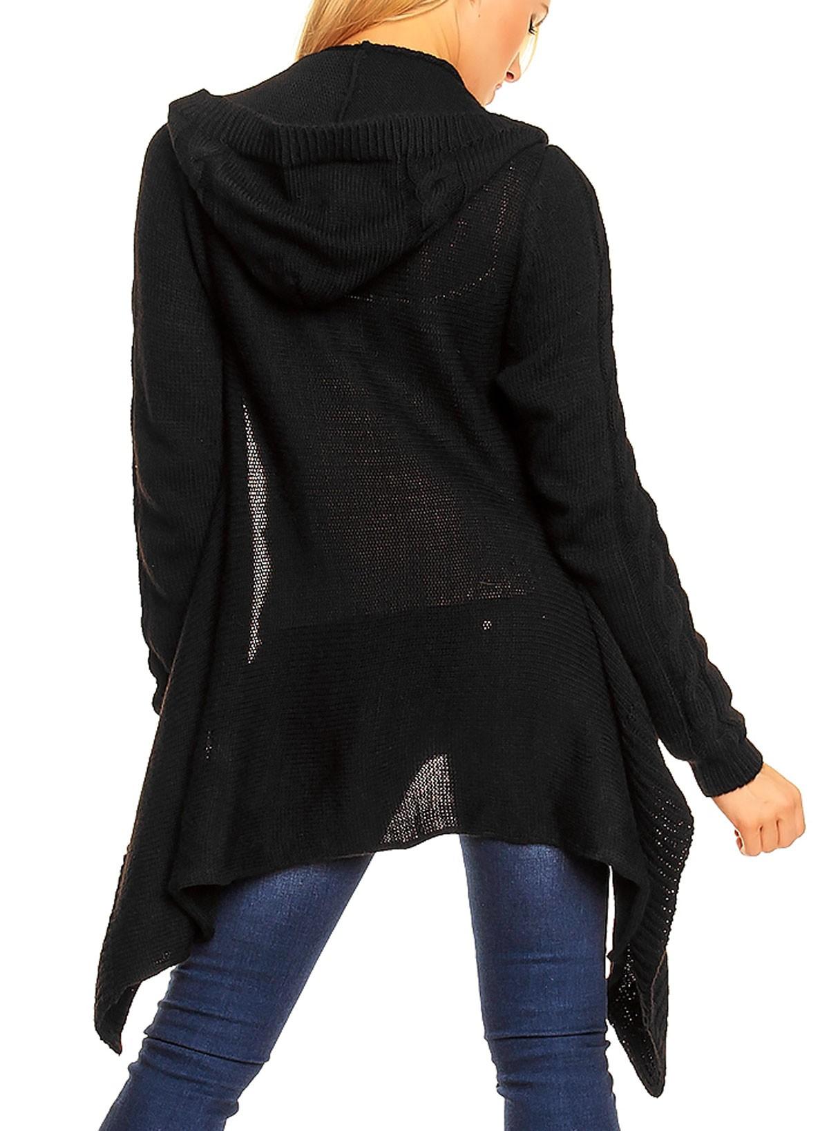 Exceptionnel femme habille XS86