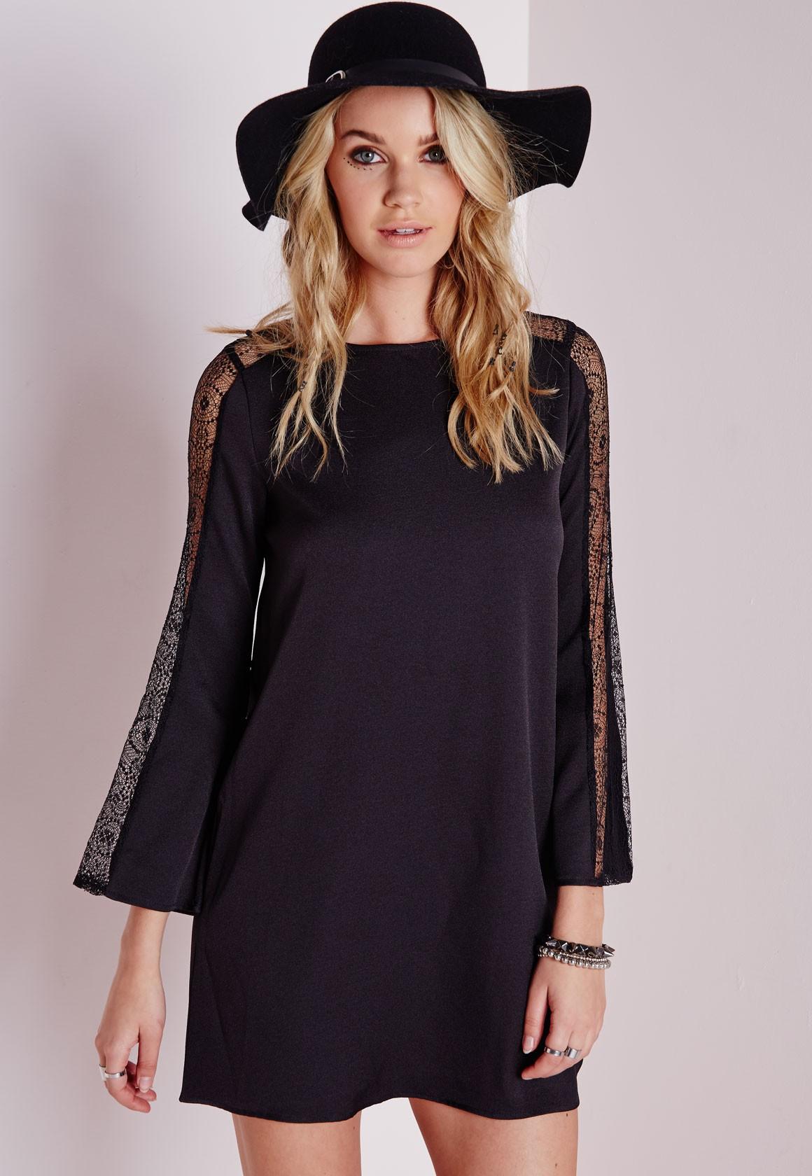 robe vas e elle est la plus branch e du moment. Black Bedroom Furniture Sets. Home Design Ideas
