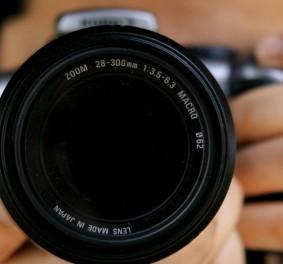 Devenir-photographe.net : Préparer votre avenir dès le lycée