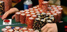 Comment gagner facilement grâce au casino en ligne?