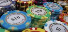 Casino en ligne gratuit, je joue au black jack à volonté