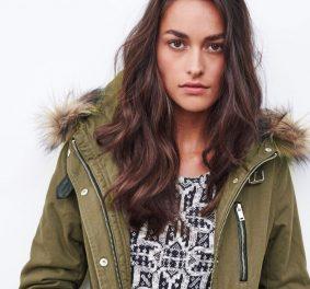Manteau femme : bien choisir son vêtement pour la mi-saison 2016