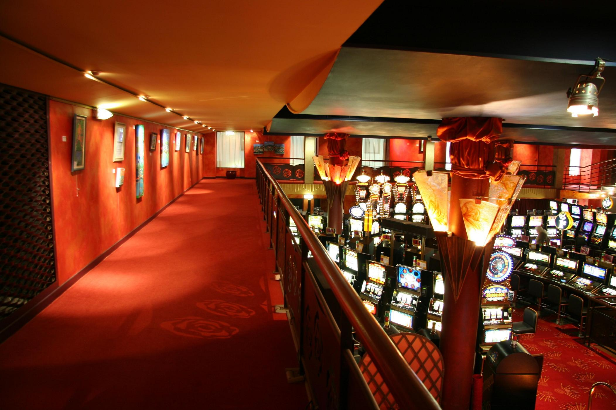imagescasino-barriere-2.jpg