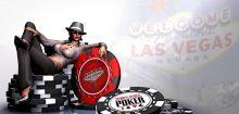Casino en ligne : lancez-vous dans un univers fascinant