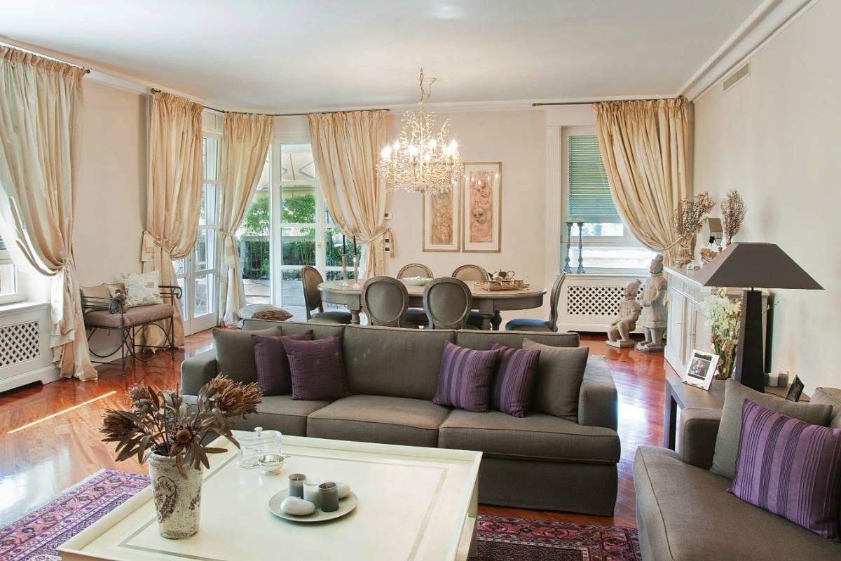 Appartement a louer de particulier particulier - Appartement a louer par proprietaire ...