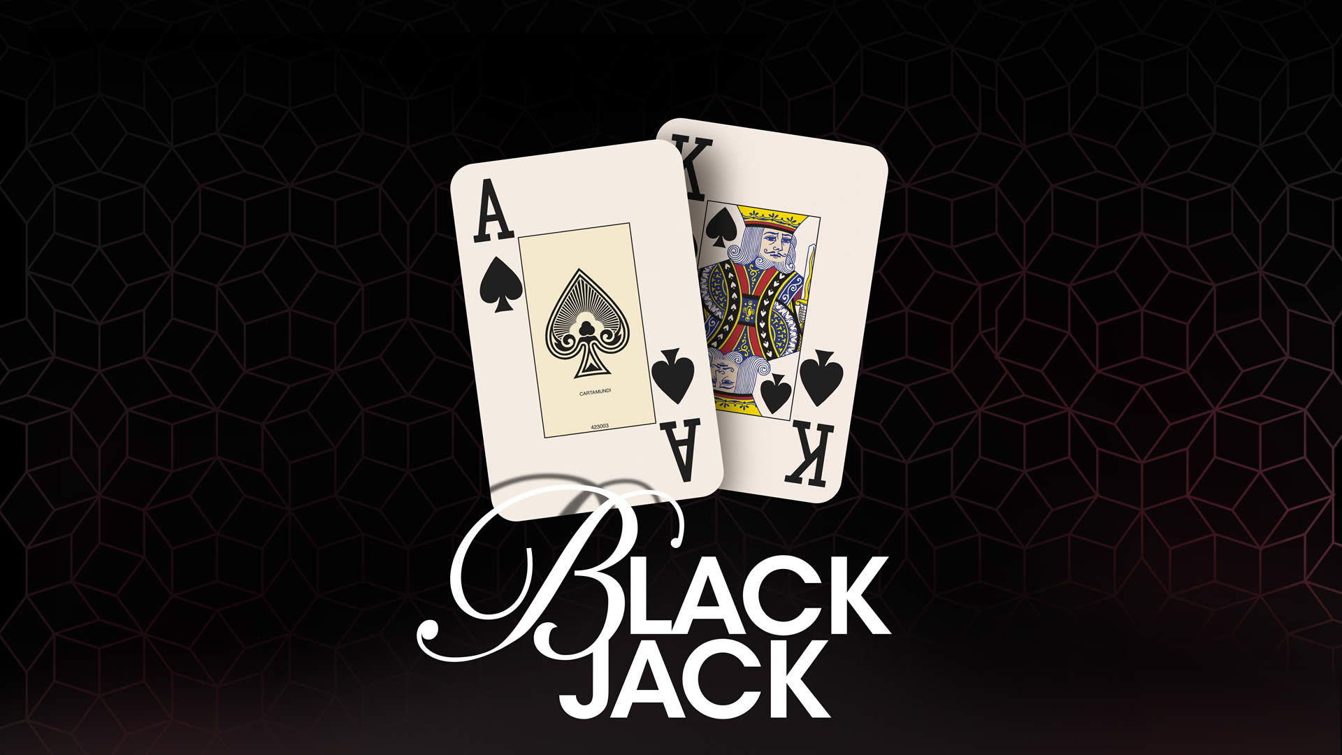 imagesblack-jack-84.jpg