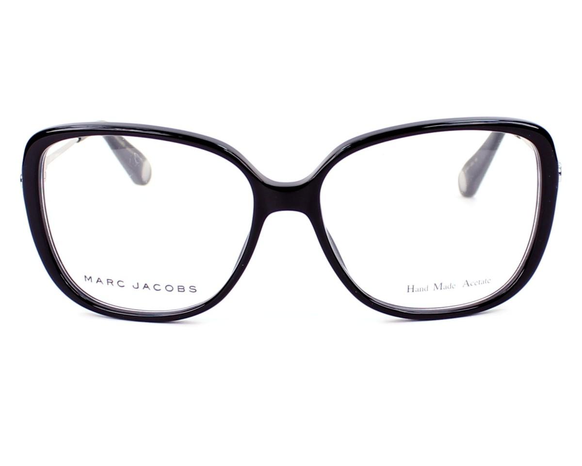 Pour m adapter toutes formes de lunette de vue for Lunette de piscine de vue