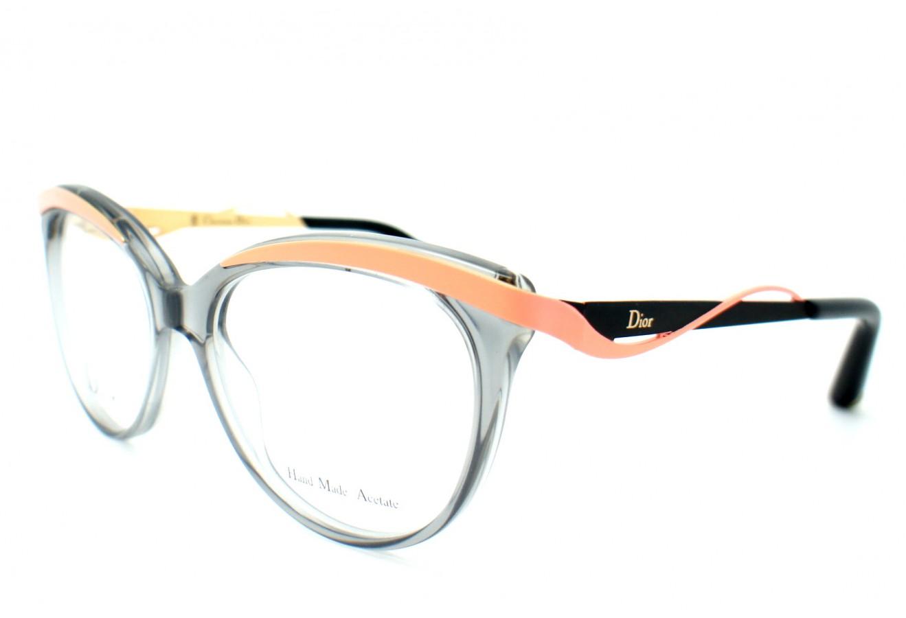 lunettes de vue femme tendance 2013. Black Bedroom Furniture Sets. Home Design Ideas