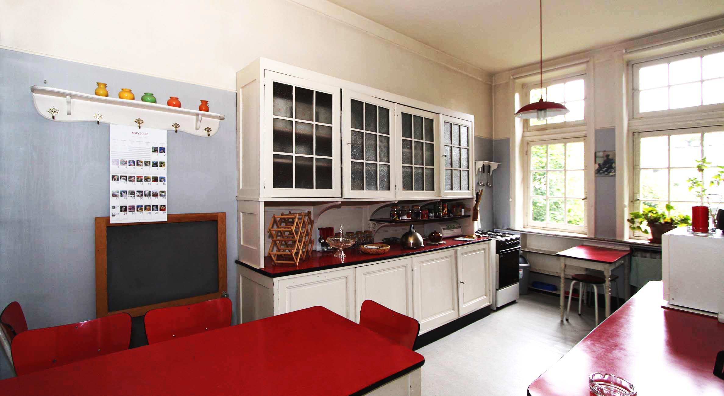 Location appartement Clermont Ferrand : les locations particulières