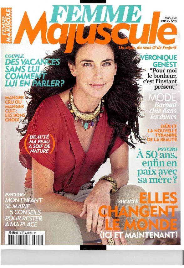 imagesMagazine-femme-10.jpg