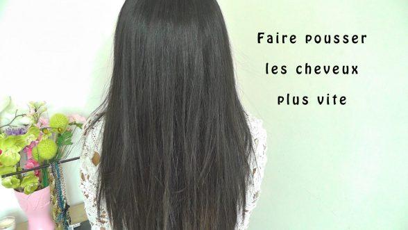 imagesAccelerer-la-pousse-des-cheveux-13.jpg