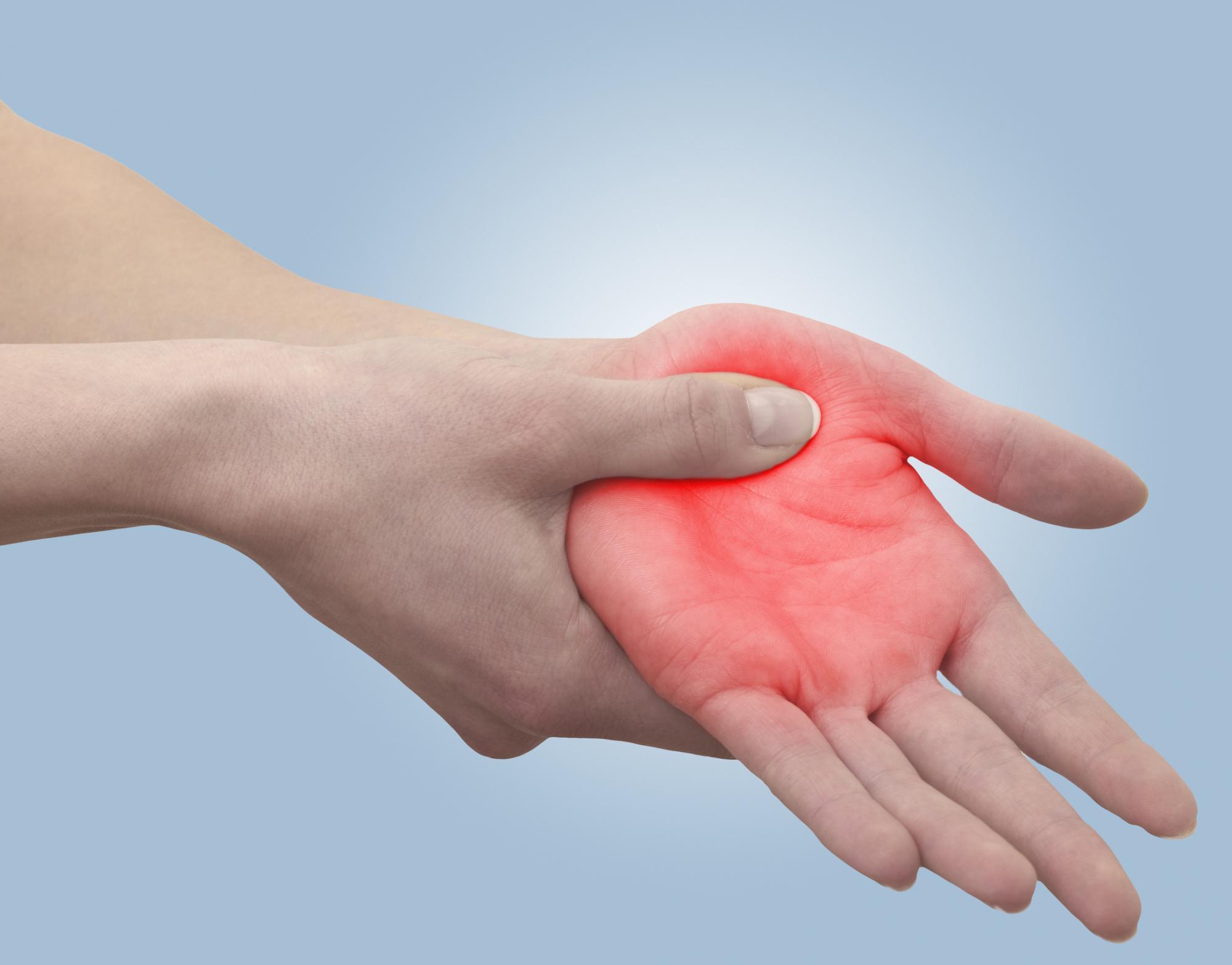 Arthrite goutteuse : Savez-vous ce qu'est la maladie dite de la goutte ?