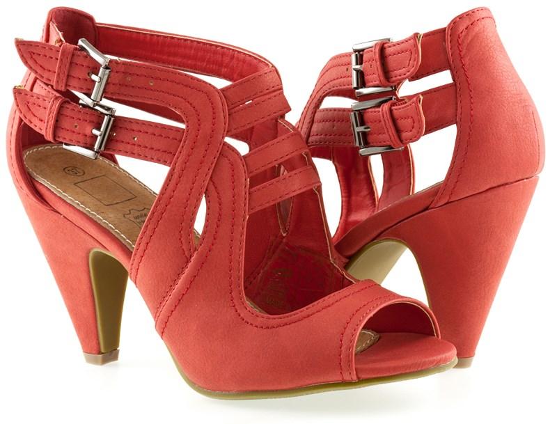 Originales ces chaussures