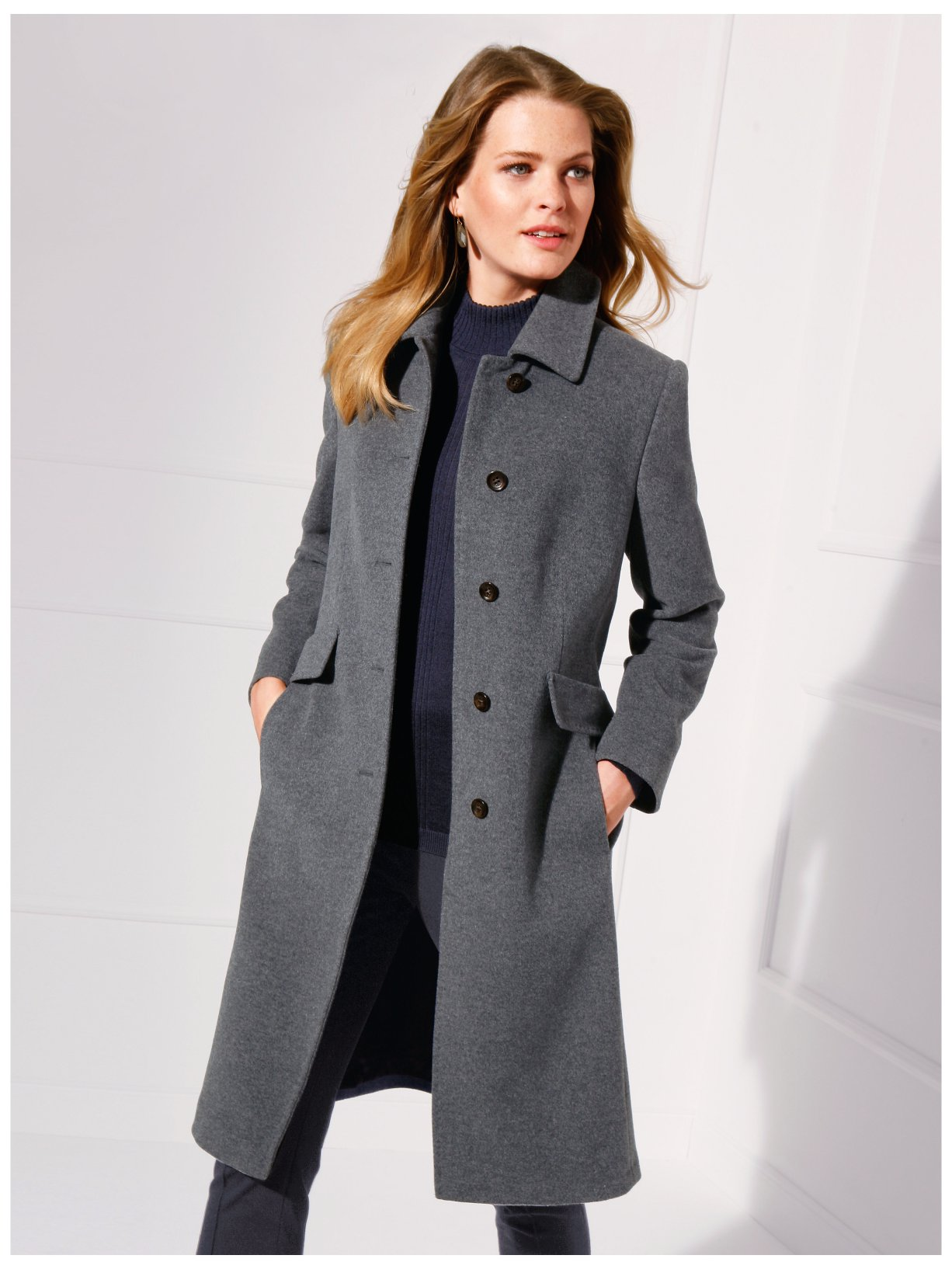 Find great deals on eBay for manteau hiver femme. Shop with confidence.