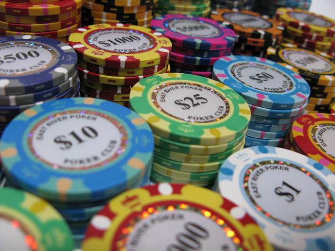 Vegas baby online casino