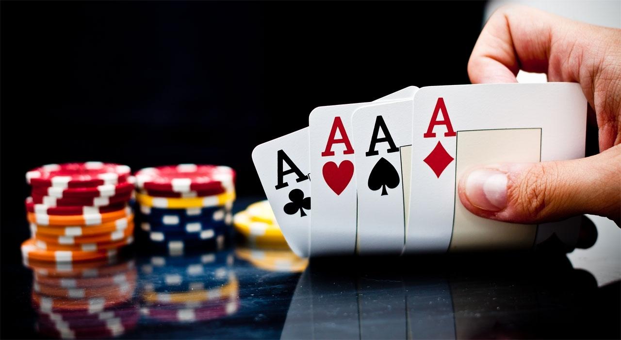 Casino en ligne : un univers de loisirs
